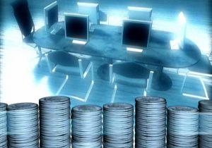 ネット上の資金は無税